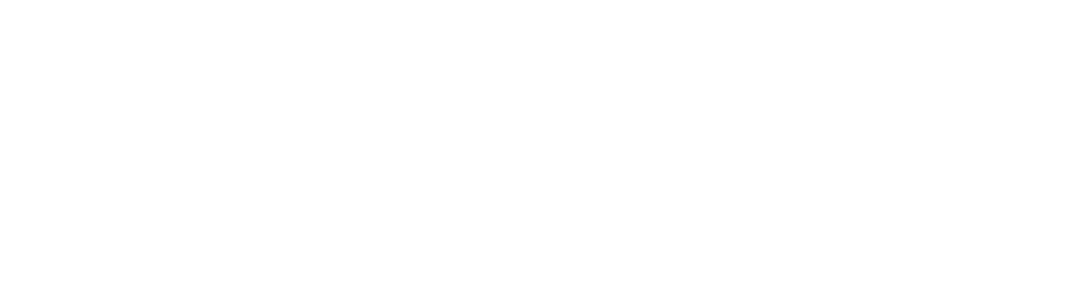 Grant Attorneys At Law