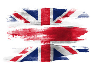Brexit-and-IP